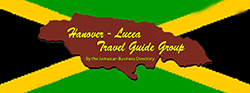 Hanover – Lucea Travel Guide Group by the Jamaican Business Directory