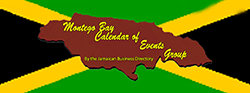 Montego Bay Calendar of Events Group by the Jamaican Business Directory