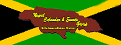Negril Calendar of Events Group by the Jamaican Business Directory