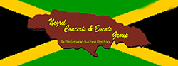 Negril Concerts & Events Group by the Jamaican Business Directory