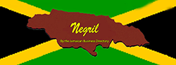 Negril Group by the Jamaican Business Directory