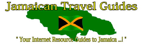 Jamaican Travel Guides.com - Your Internet Resource Guide to Jamaica